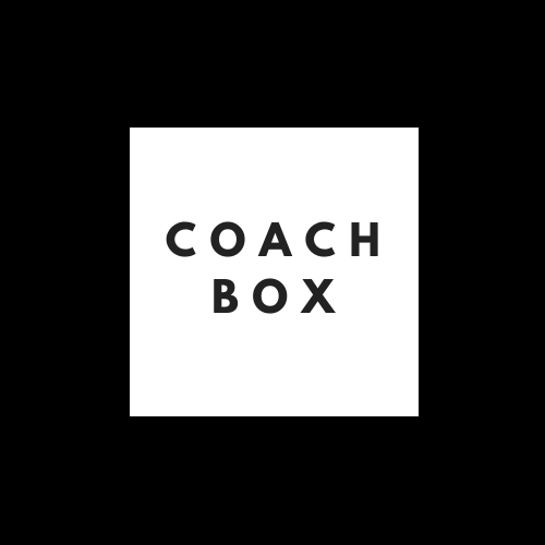 Coachbox